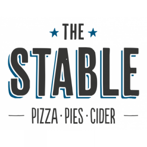 The Stable Pizza Pies Cider